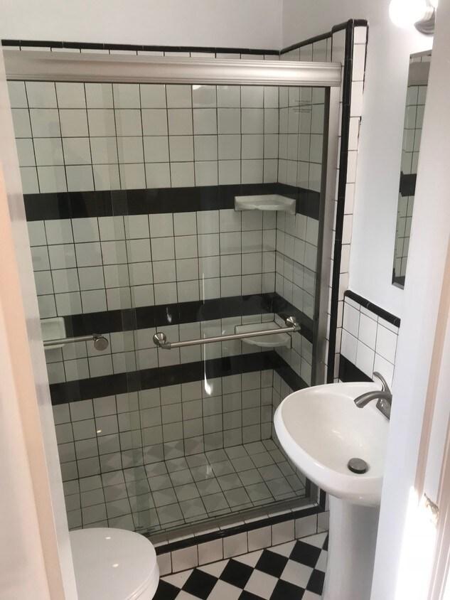 Bristol Apartments Rent
