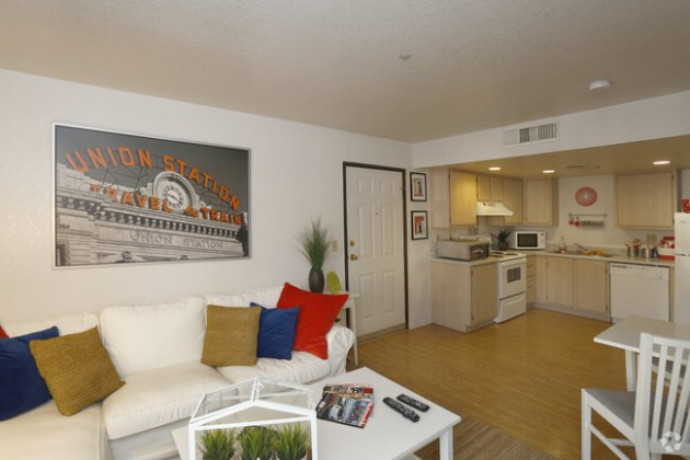 Apartments for Rent in Flagstaff AZ   Apartments com