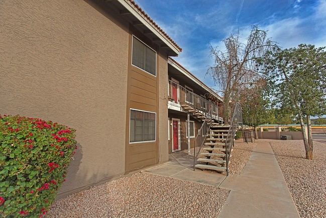 Bed Gilbert Rent 2 Apartments