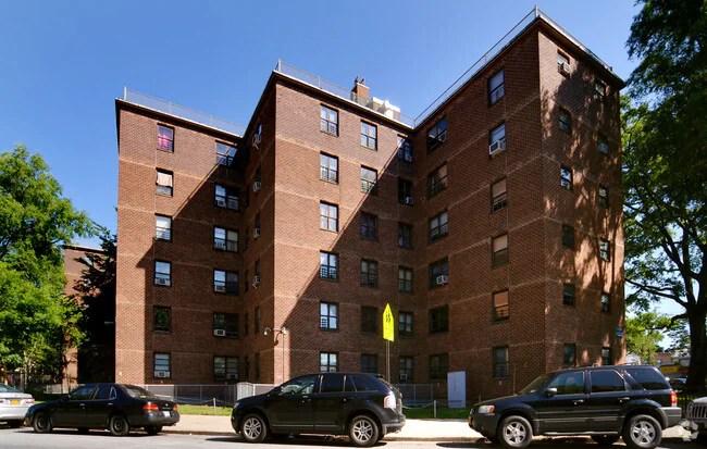 Grove City Rent House