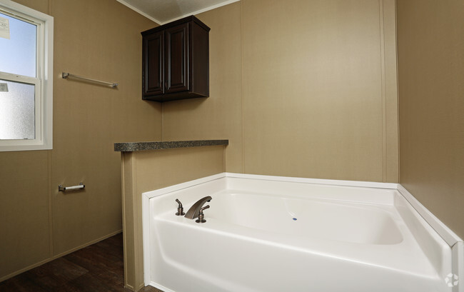 Kitchen And Bath Gainesville Fl