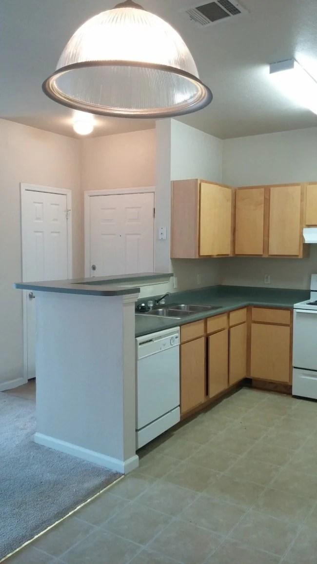 Stratton Oaks Apartments Seguin Tx Apartments Com