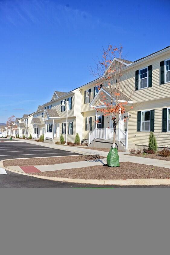 Rent Utilities Included Apartments San Antonio