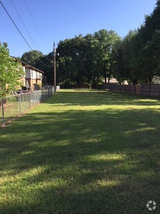 Apartments For Rent In New Boston Tx Apartments Com