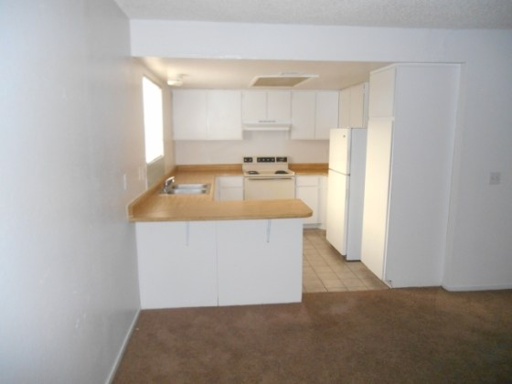 Decatur Pines Apartments Rentals   Las Vegas  NV   Apartments com Interior  kitchen   Decatur Pines Apartments