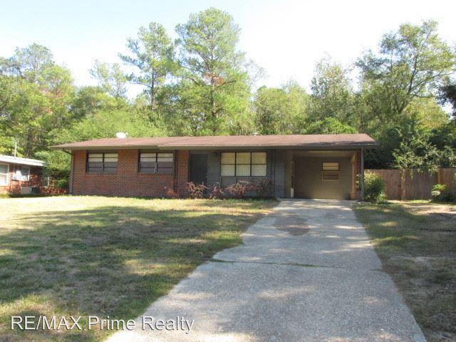 Houses For Rent In Phenix City Al