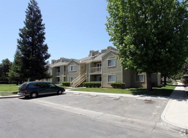 Bakersfield Homes Rent 93312