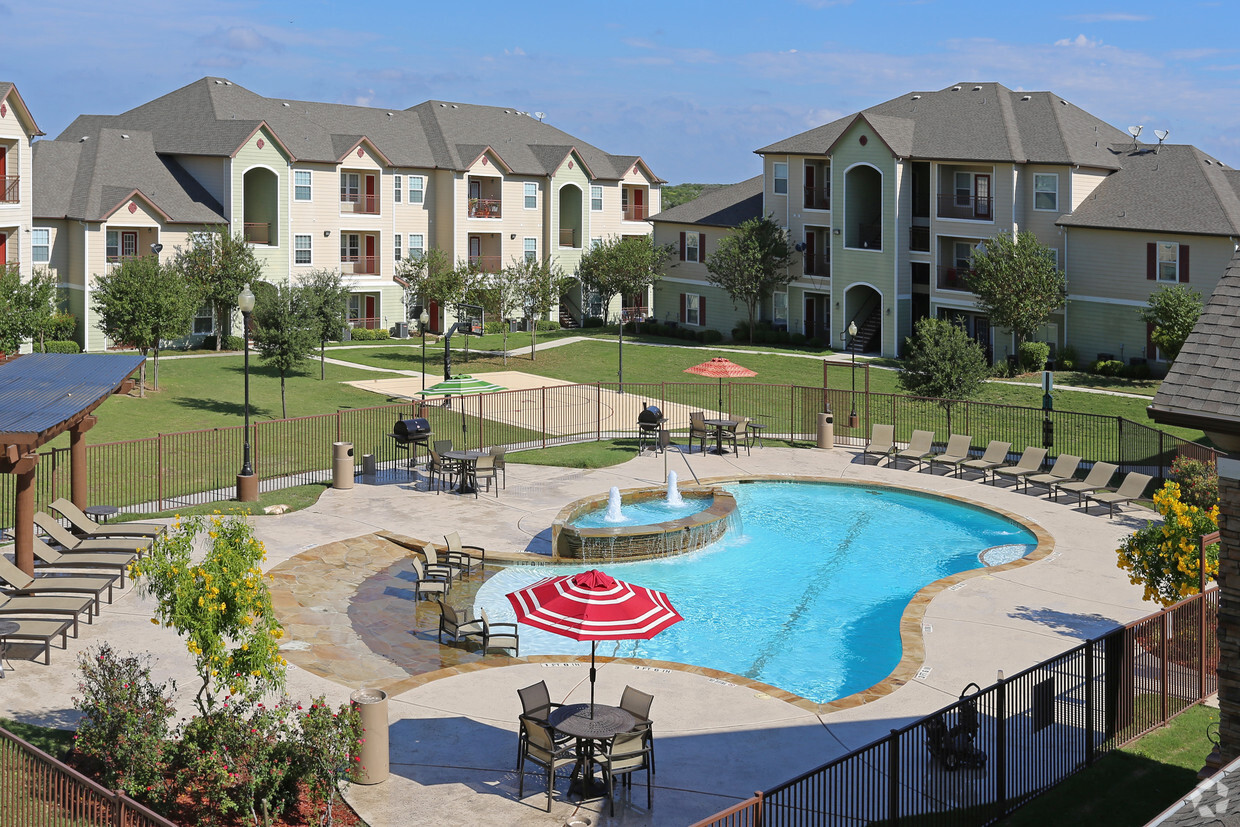 Apartments For Rent In Eagle Pass Tx Apartments Com