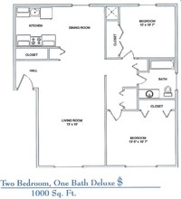 Brittany Park Apartments Rentals Harrison Township Mi