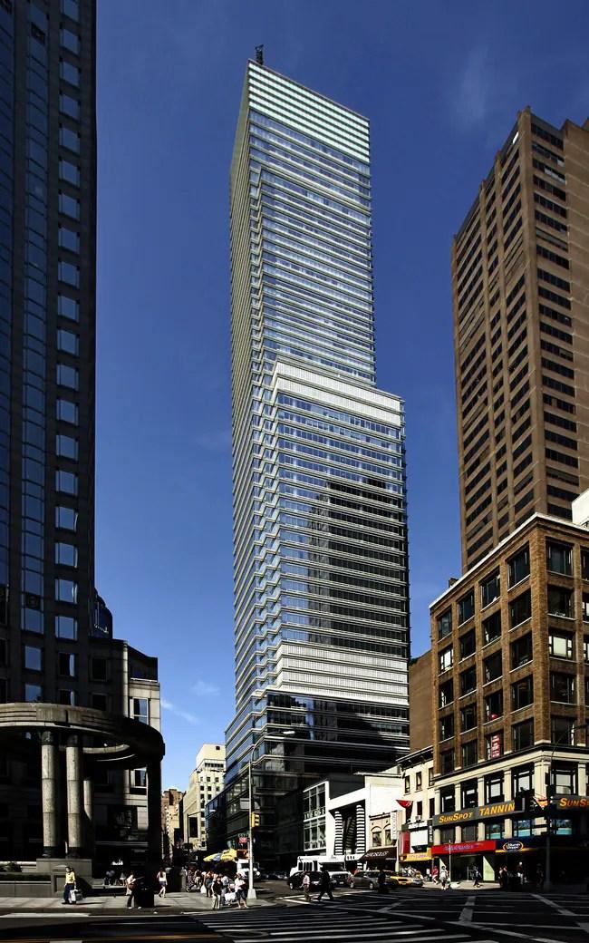 One Beacon Court Rentals New York Ny Apartments Com