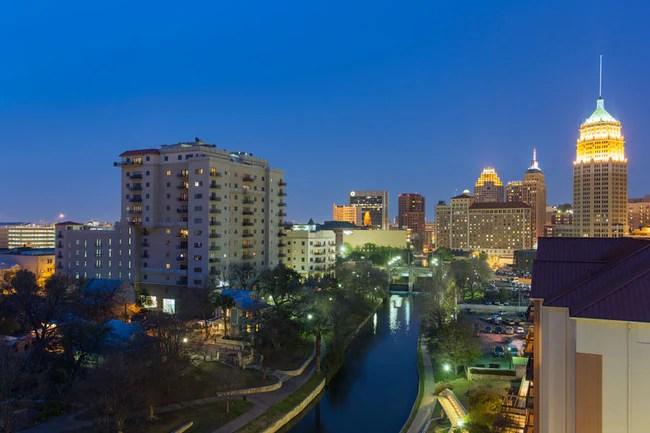 Agave Apartments San Antonio Tx Apartments Com