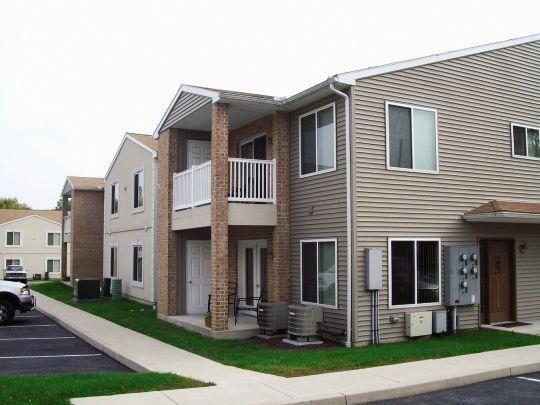 Asbury Park Apartments Gainesville Fl