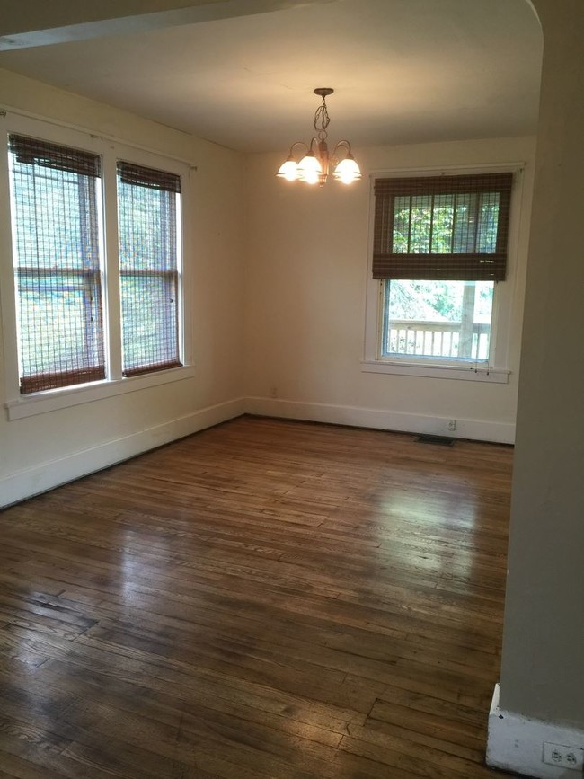One Bedroom Apartments Morgantown Wv. One Bedroom Apartments Morgantown Wv   Home Decoration