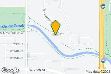 Foxmoor Apartments Rentals Sioux Falls Sd Apartments Com