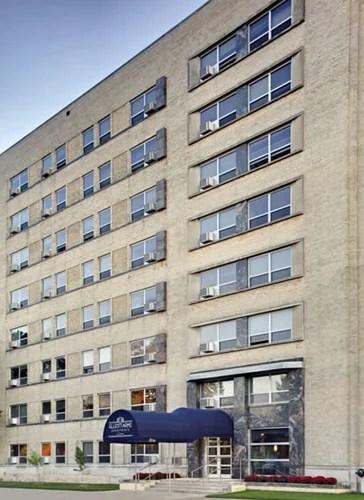 1 Bedroom Apartments La Crosse Wi