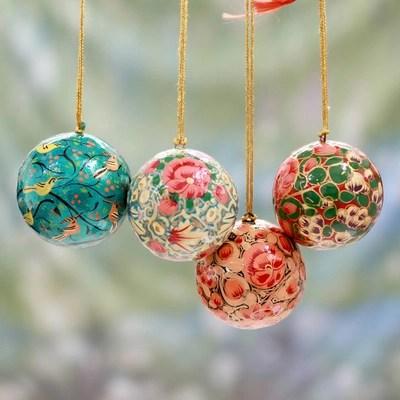 christmas ornaments # 59