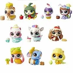 littlest pet shop hasbro # 67