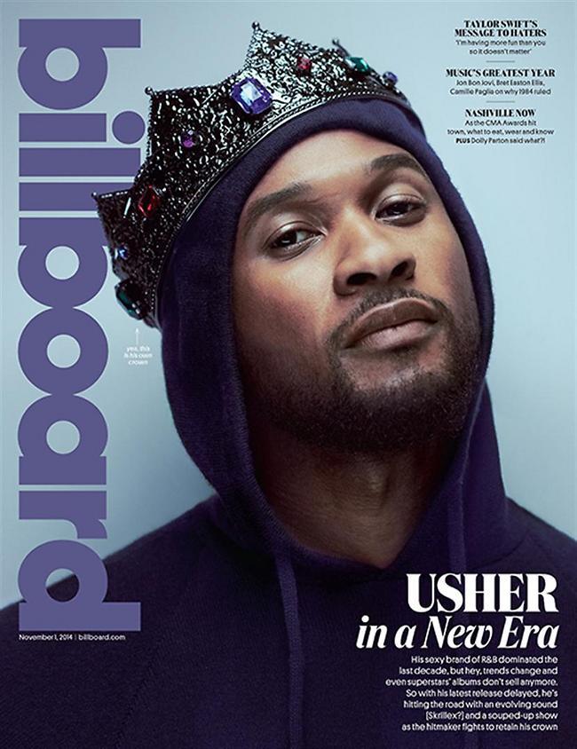 billboard magazine careers - 537×700