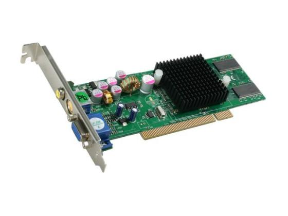 VIDEO 208PCI 128TV DRIVER DOWNLOAD Images