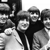 The Beatles White Album Artwork Download (3)