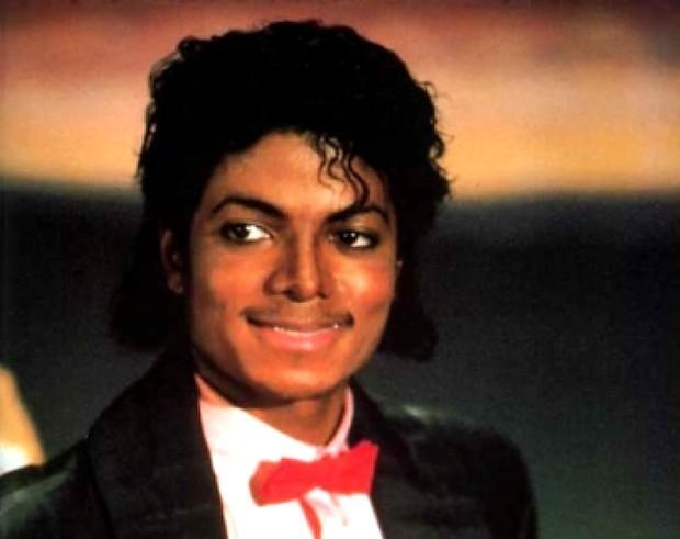 thriller - Michael Jackson Music Videos Photo (10229812 ...