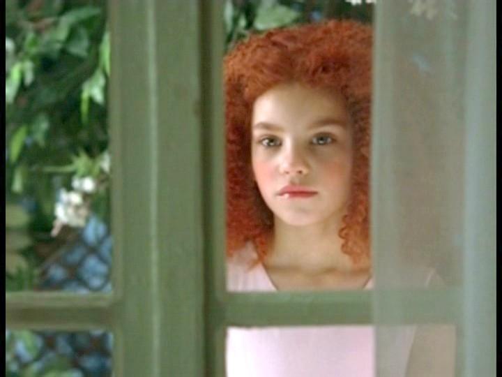 Glenda Ray Seed Chucky