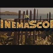 East Of Eden 1955 Full Movie James Dean Julie Harris (5)