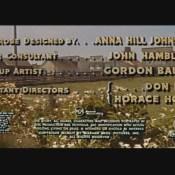 East Of Eden 1955 Full Movie James Dean Julie Harris (10)