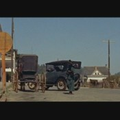 East Of Eden 1955 Full Movie James Dean Julie Harris (7)