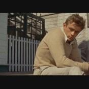 East Of Eden 1955 Full Movie James Dean Julie Harris (1)
