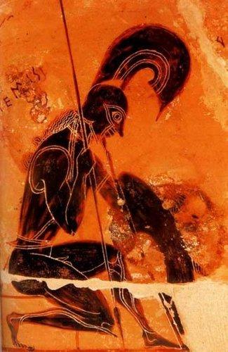 Zeus Demeter Hades Hestia Hera And Pictures Poseidon 2019