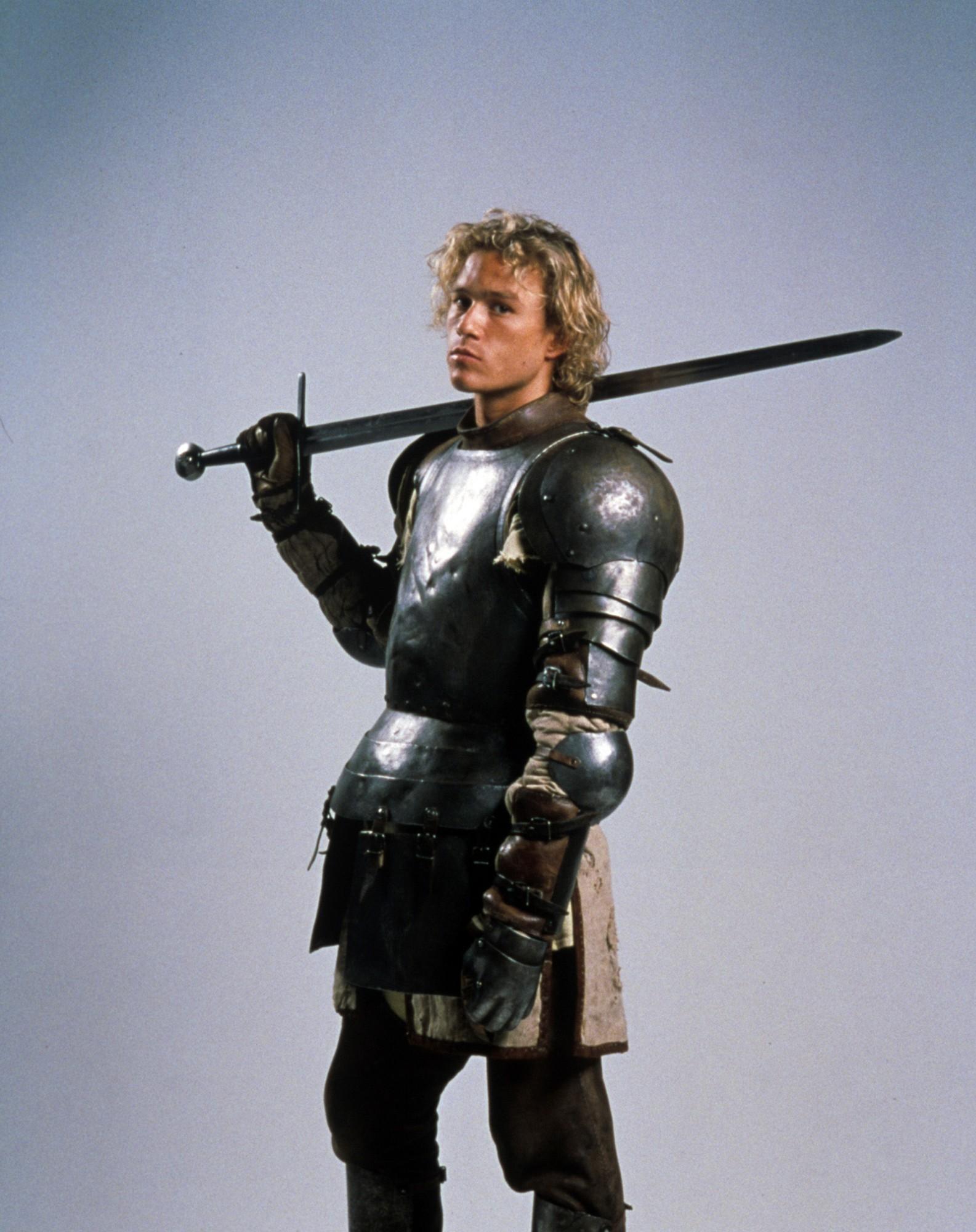 1000+ images about Heath Ledger on Pinterest | Heath ...