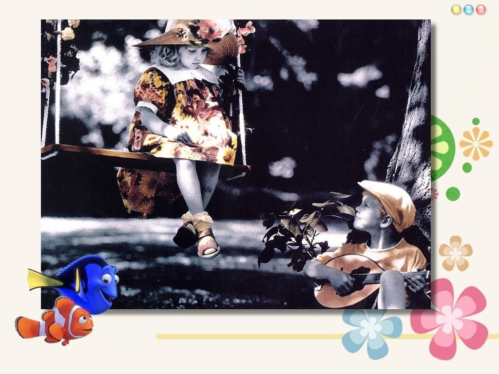 sweet love - Love Wallpaper (9264817) - Fanpop
