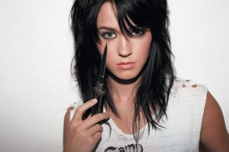 What's Katy Perry Full Name? - The Katy Perry and Russell Brand Trivia Quiz - Fanpop
