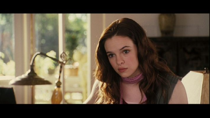 Yours, Mine and Ours (2005) - Danielle Panabaker Image ...