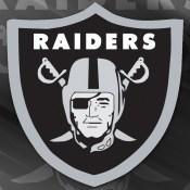 New York Football Giants Latest News And Rumors (12)