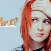 Paramore (3)