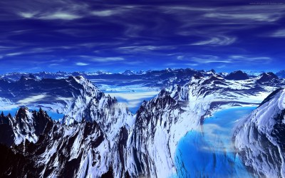 Nature Full HD Wallpaper - National Geographic Wallpaper ...