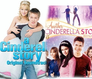 Which movie is better-A Cinderella Story or Another ...