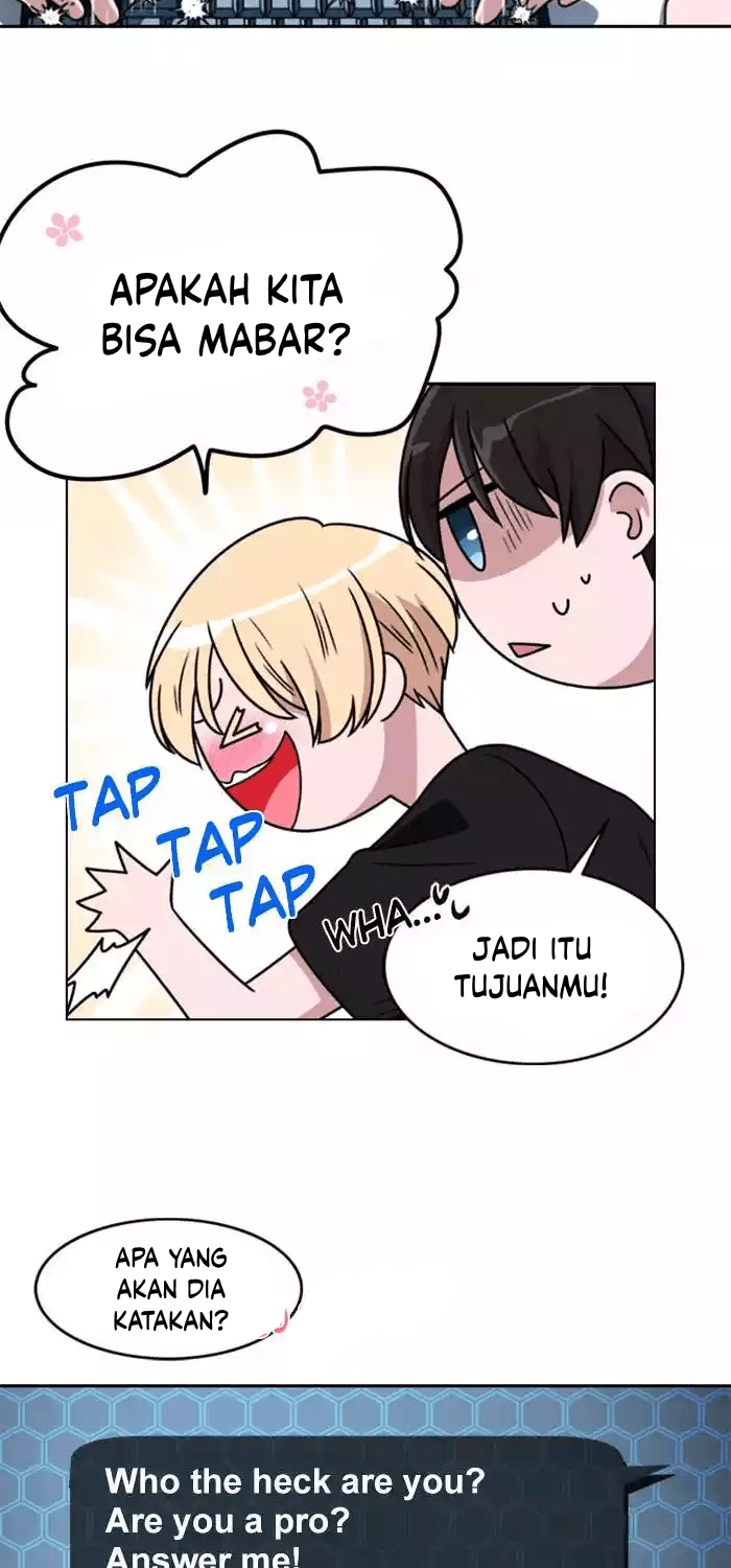 No Scope Chapter 01 Bahasa Indonesia page 47