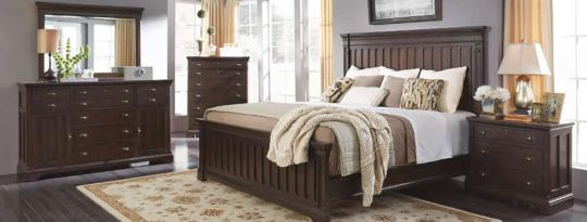 New Bedroom Furniture Columbia County  NY   New Bedding and     New Bedroom Furniture Columbia County  NY   New Bedding and Furniture in  Albany  NY   Tip Top Furniture