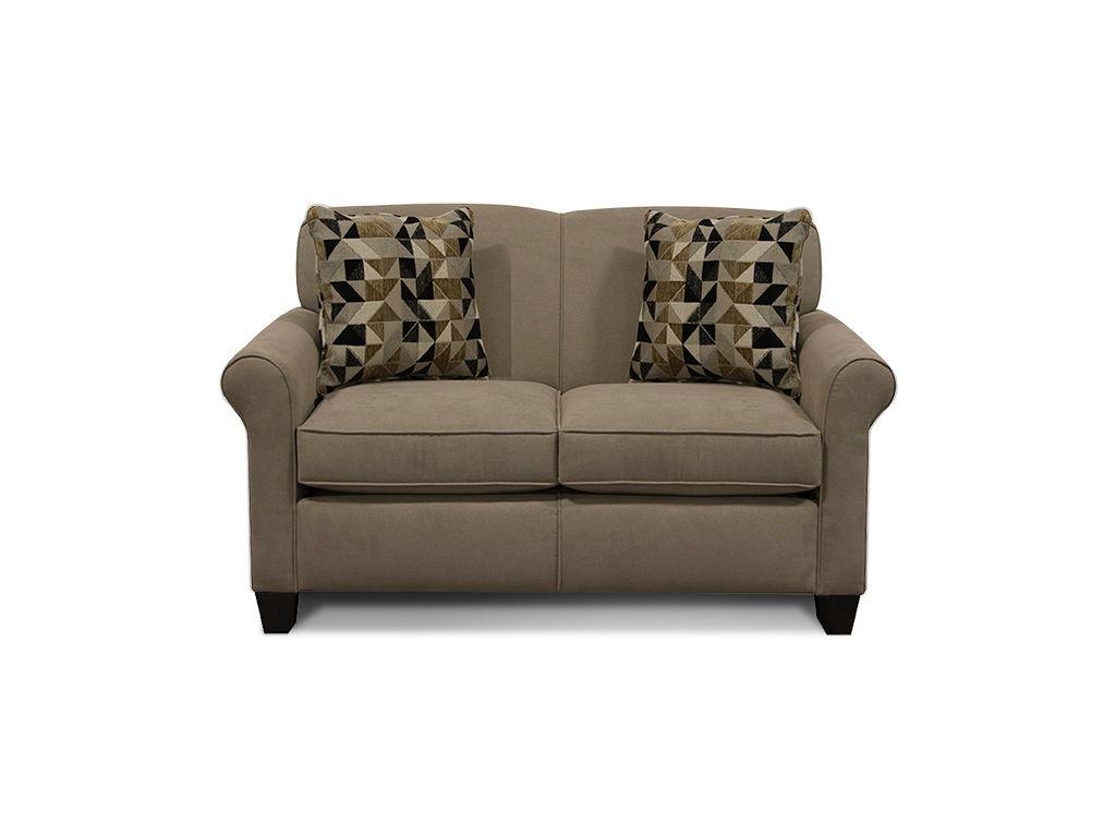 Sectional Sofa Sale Fredericksburg Va
