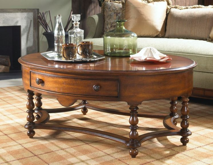 Fine Furniture Design Living Room Oval Cocktail Table Fine Furniture Design Living Room Oval Cocktail Table Birmingham Wholesale Furniture Al