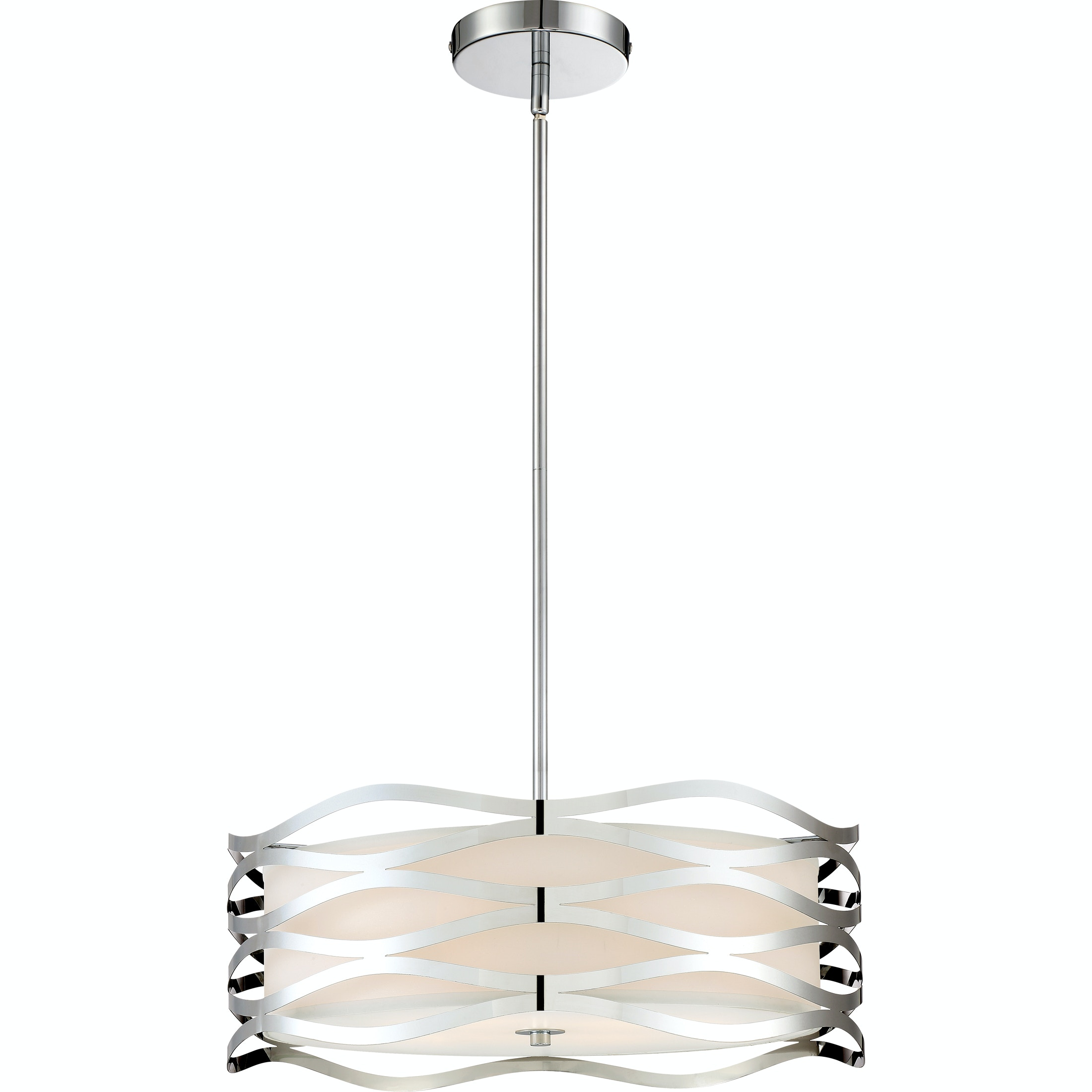 quoizel pendant lighting # 66