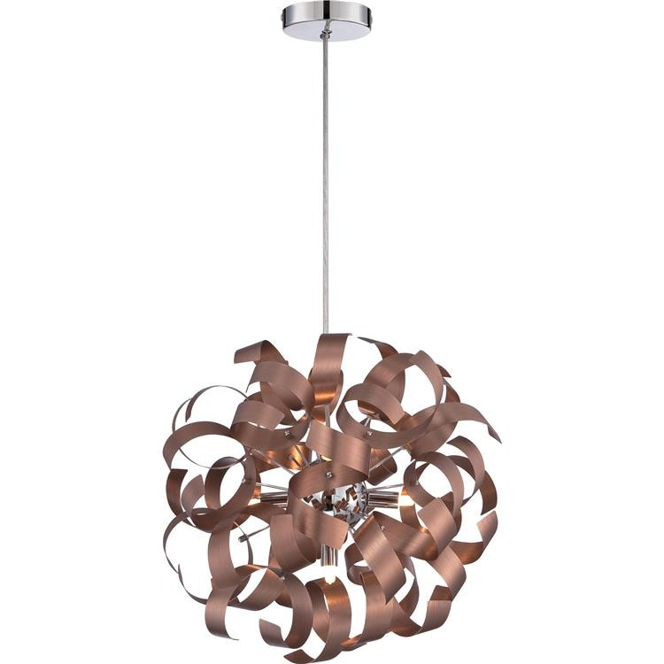 quoizel pendant lighting # 80