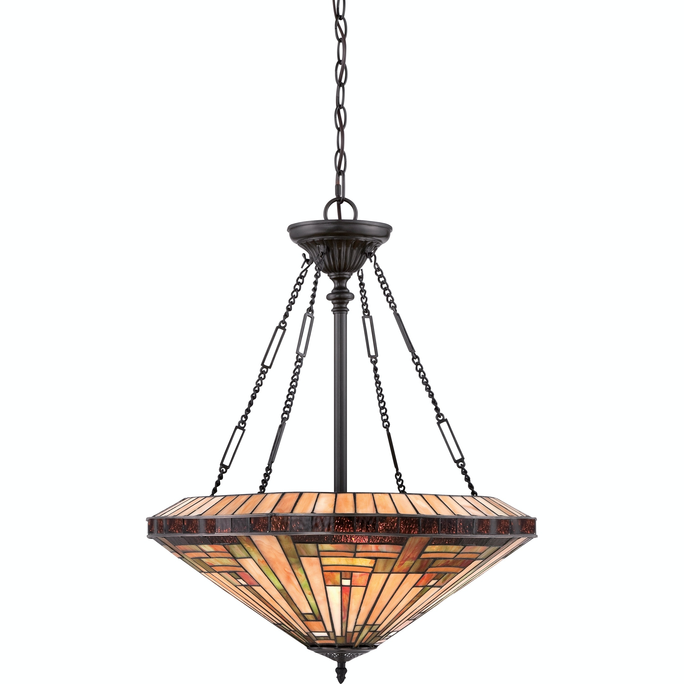 quoizel pendant lighting # 53