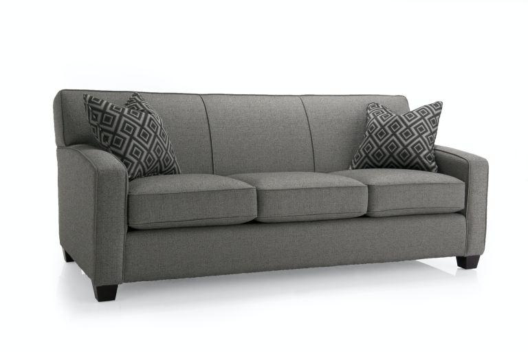 Furniture Warehouse Holland Mi
