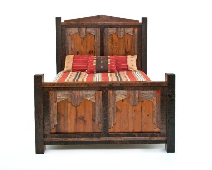 I Furniture Co Frisco