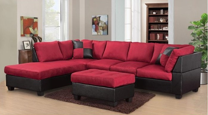 Sofas Living Room Price