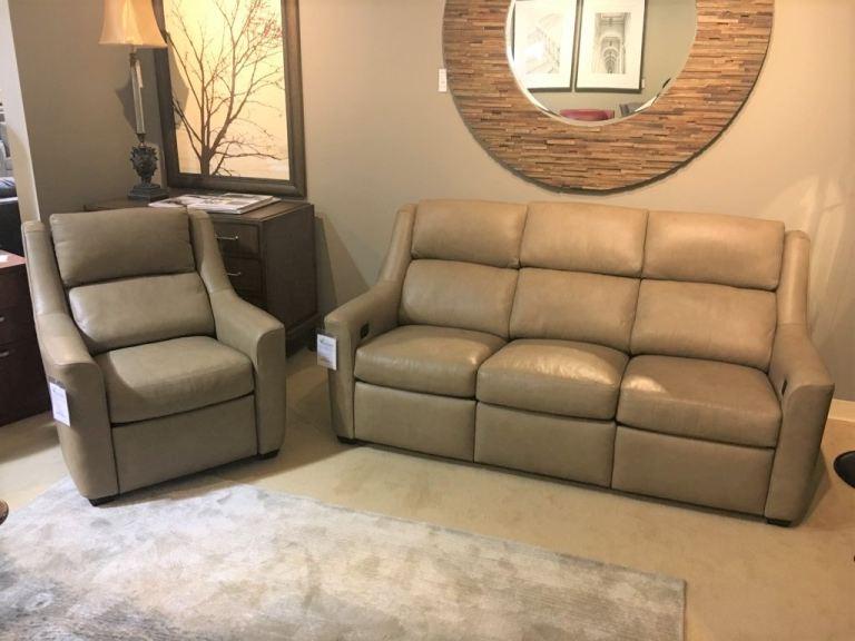 Living Room Group Sets